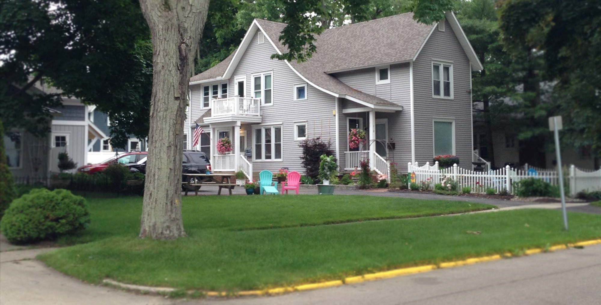 weekly rental south haven michigan vacation rentals rh weeklyrentalsouthhaven com